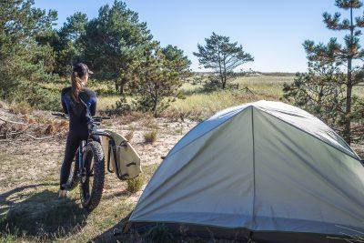 Panorama Cycles Bikepacking Bikes Amp Equipment