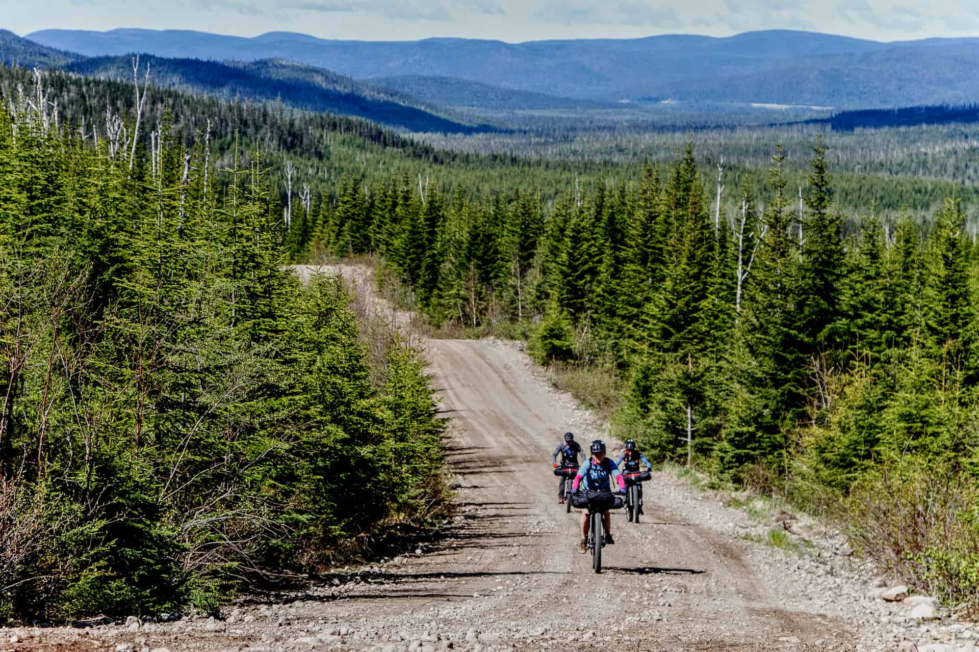 bikepacking-riviere-cyriac-laurentides