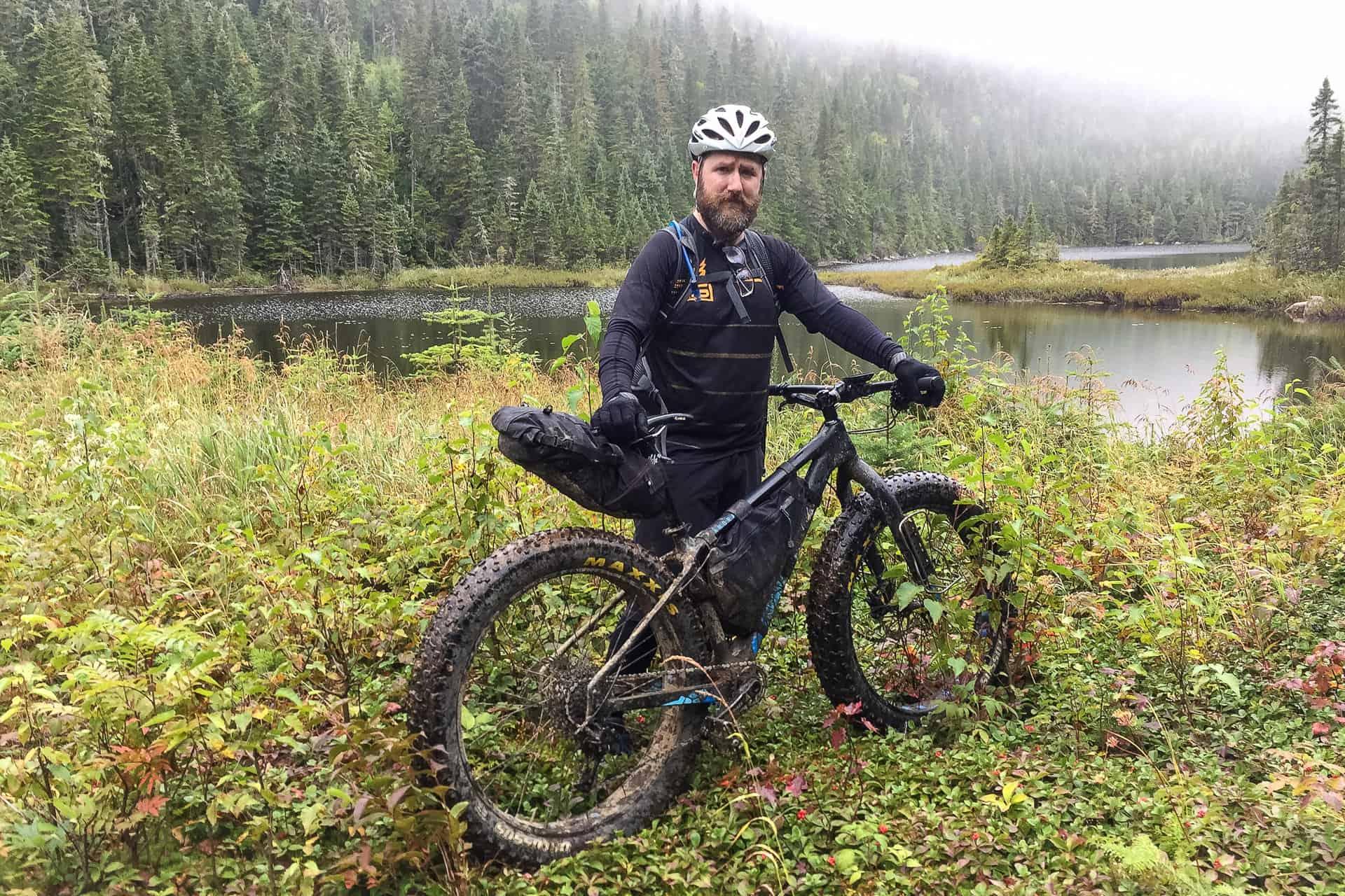 traversee_charlevoix-bikepacking