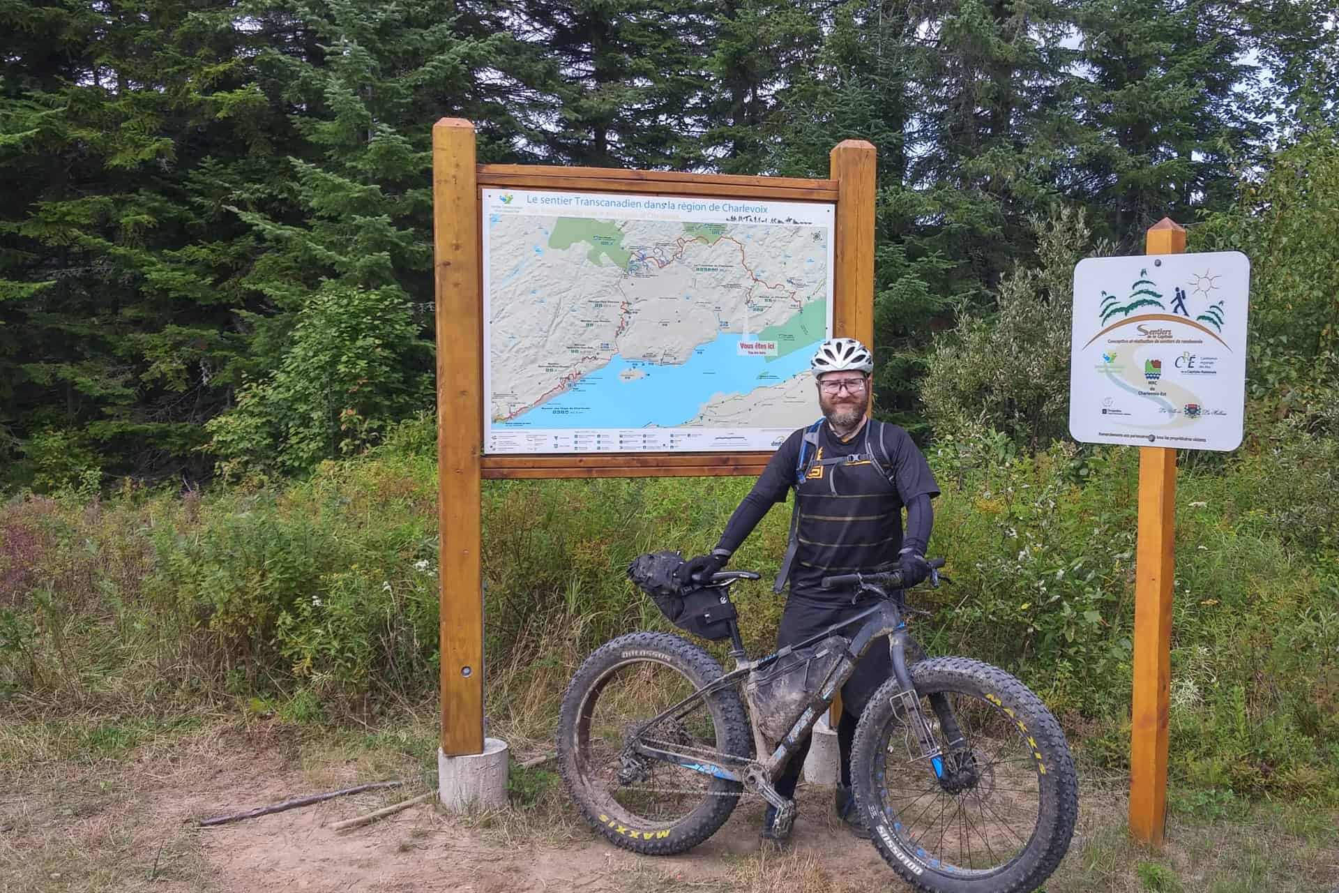 traversee_charlevoix-bikepacking