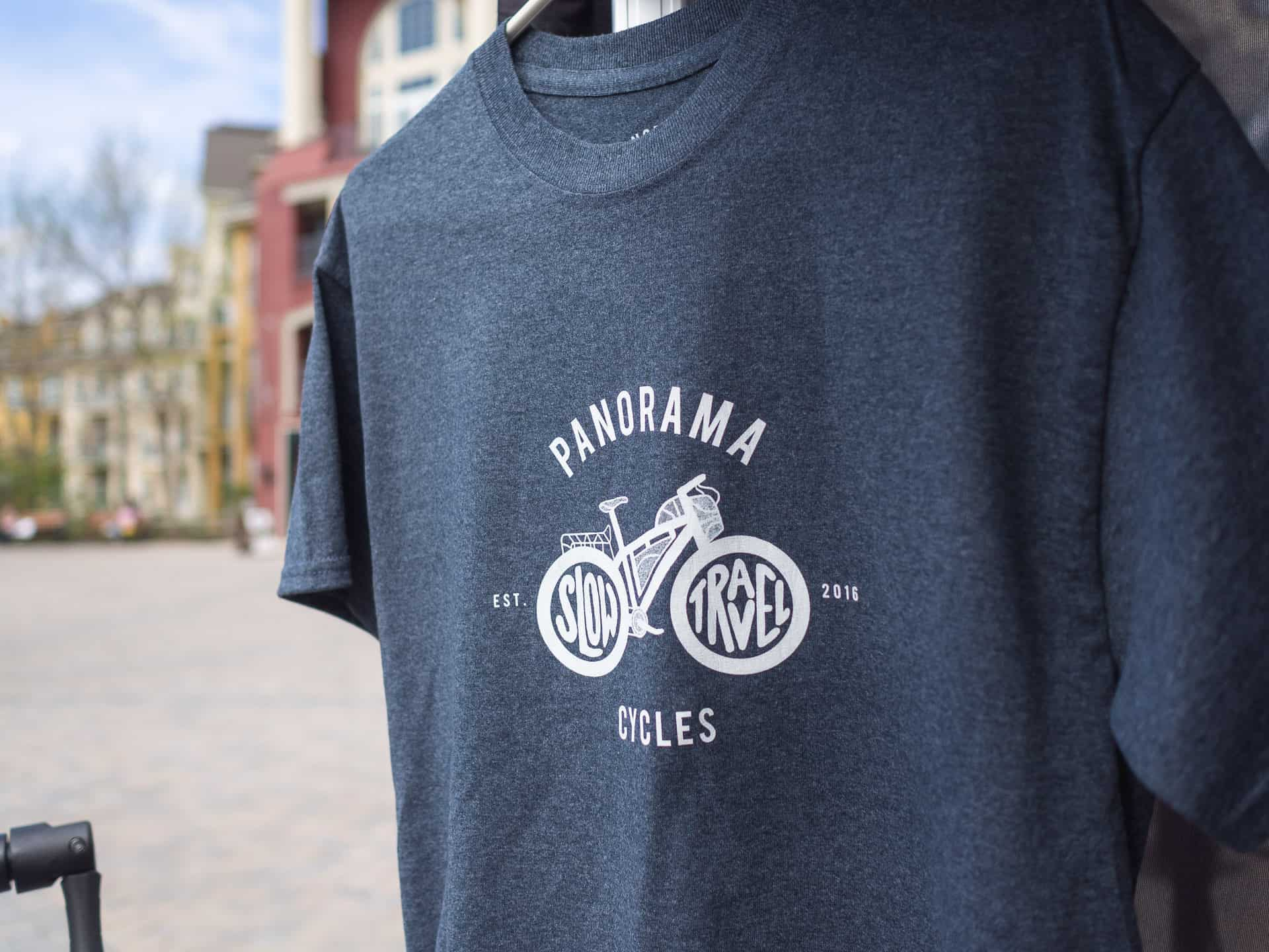 Panorama-Cycles-t-shirt