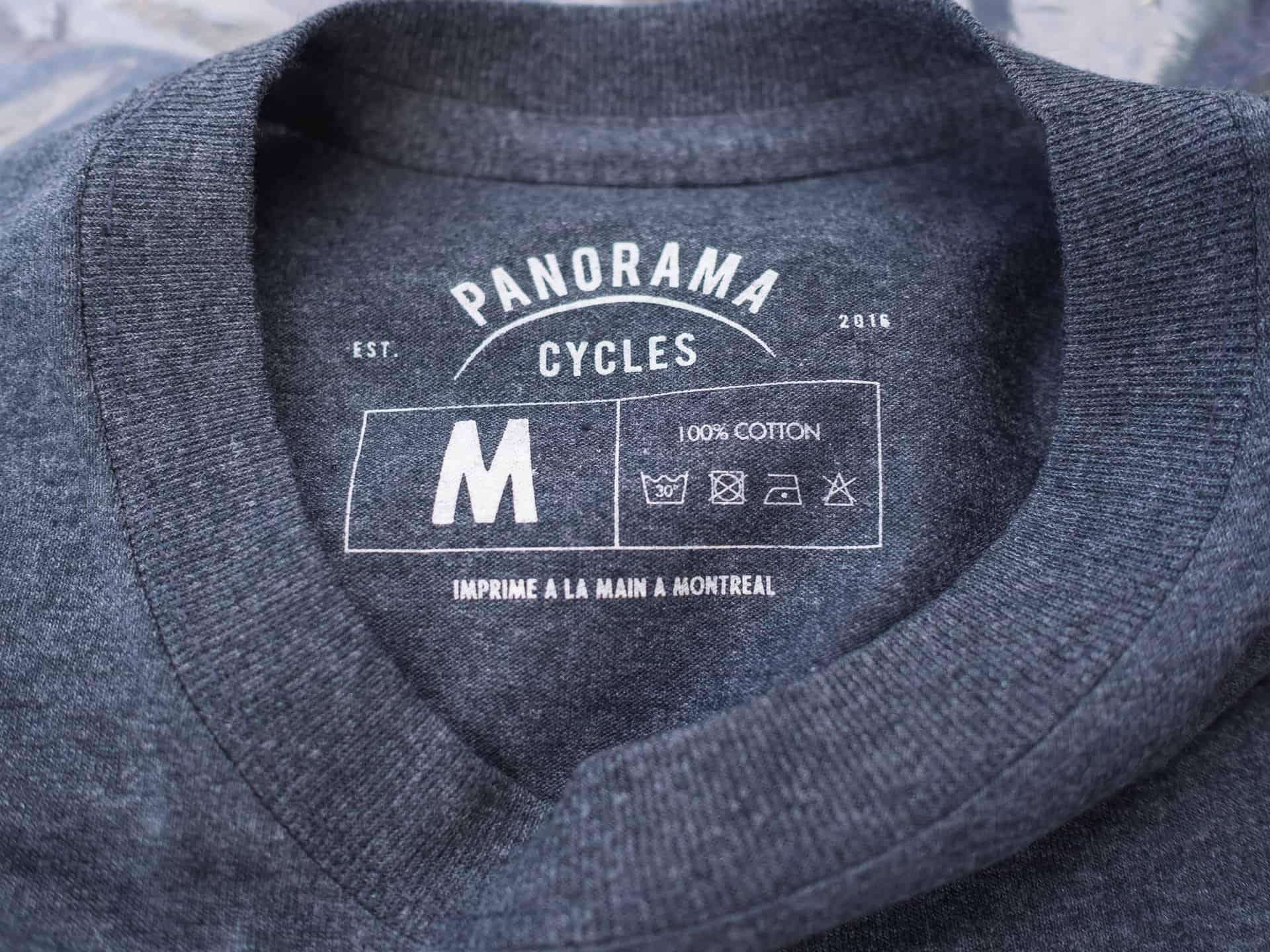 Panorama-Cycles-t-shirt