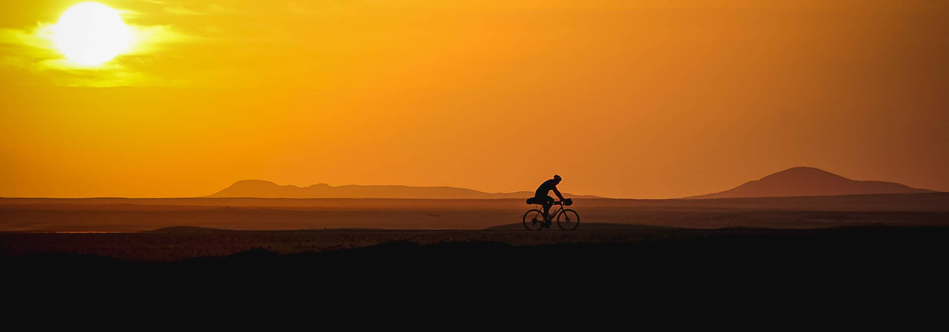 sam-africa-panorama-cycles