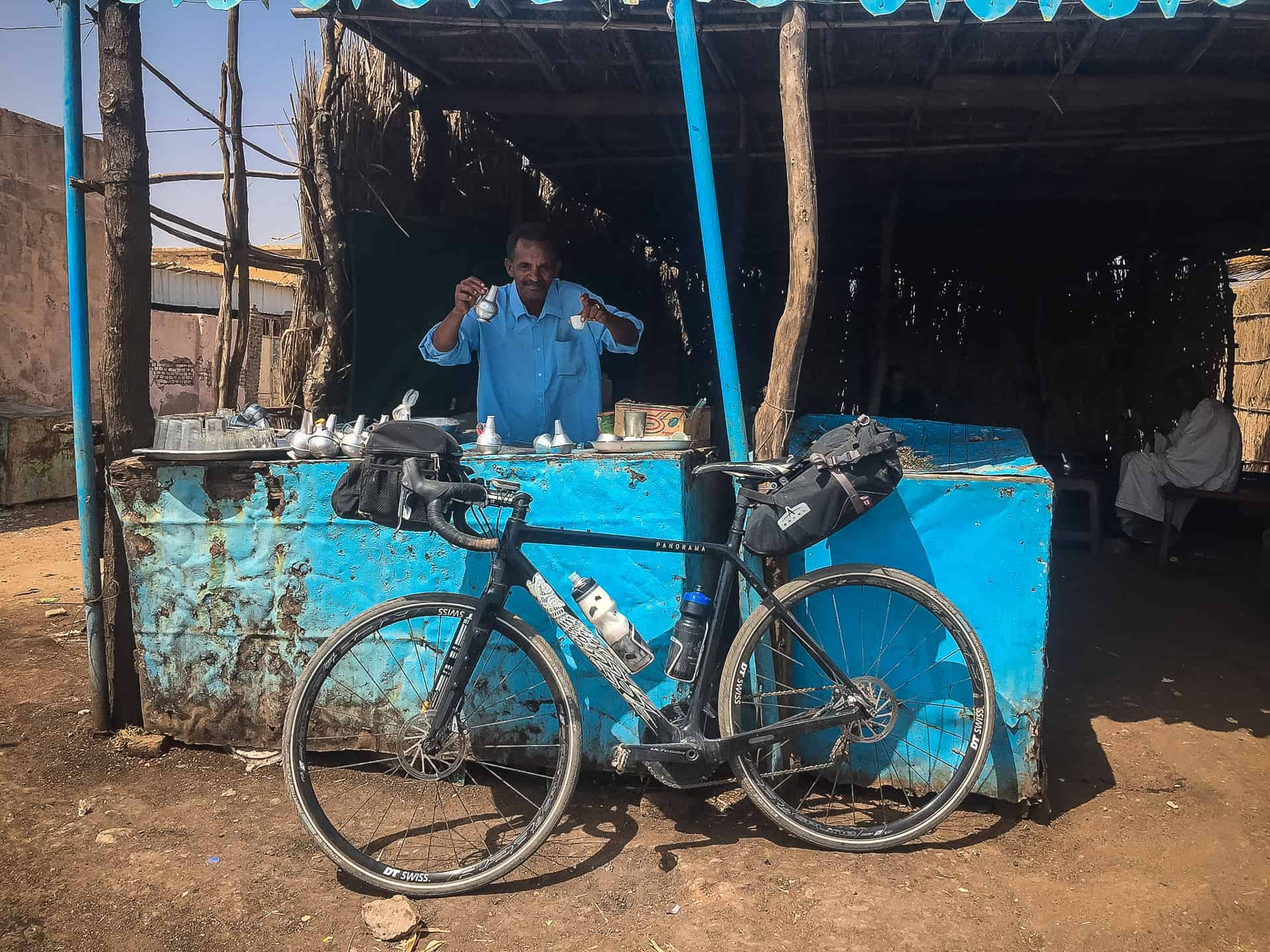 sam-africa-panorama-cycles