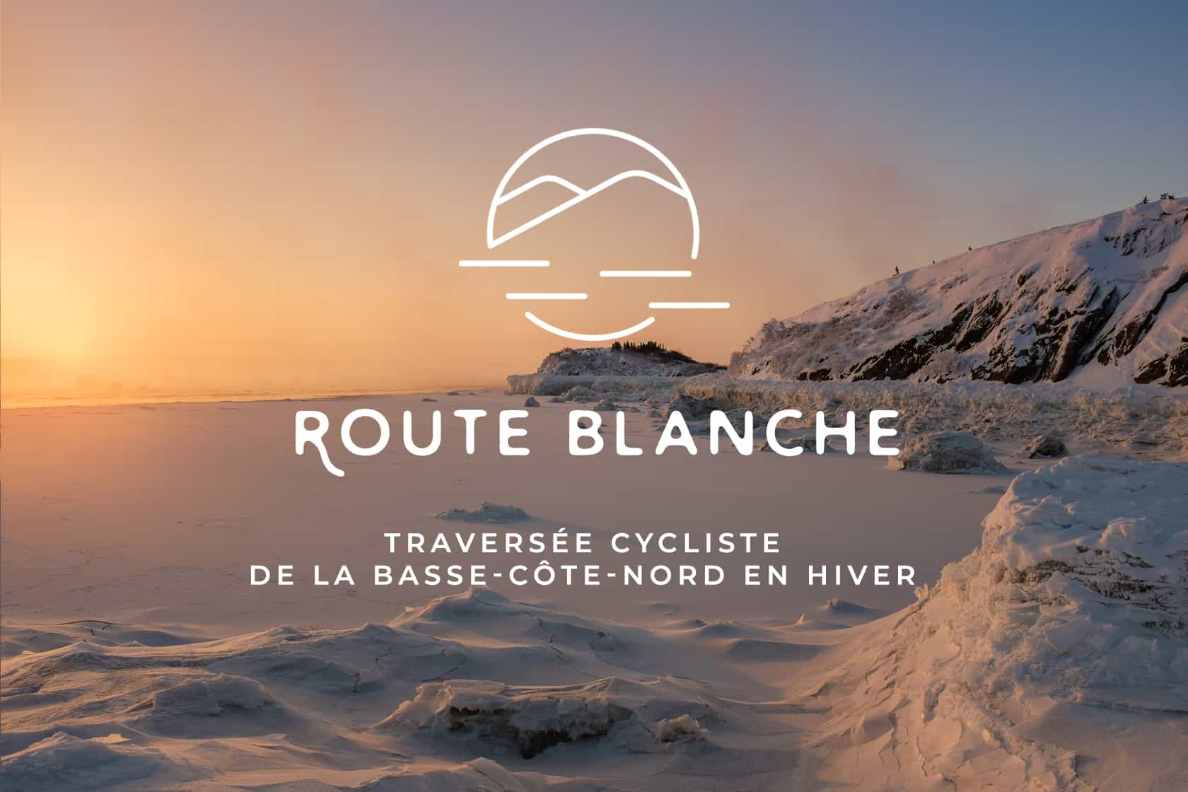 route-blanche-expedition-velo