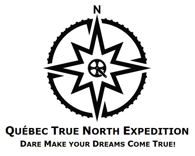 Logo_en (2)
