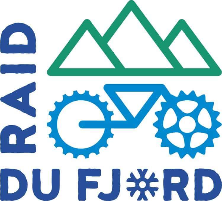 RAID_FJORD