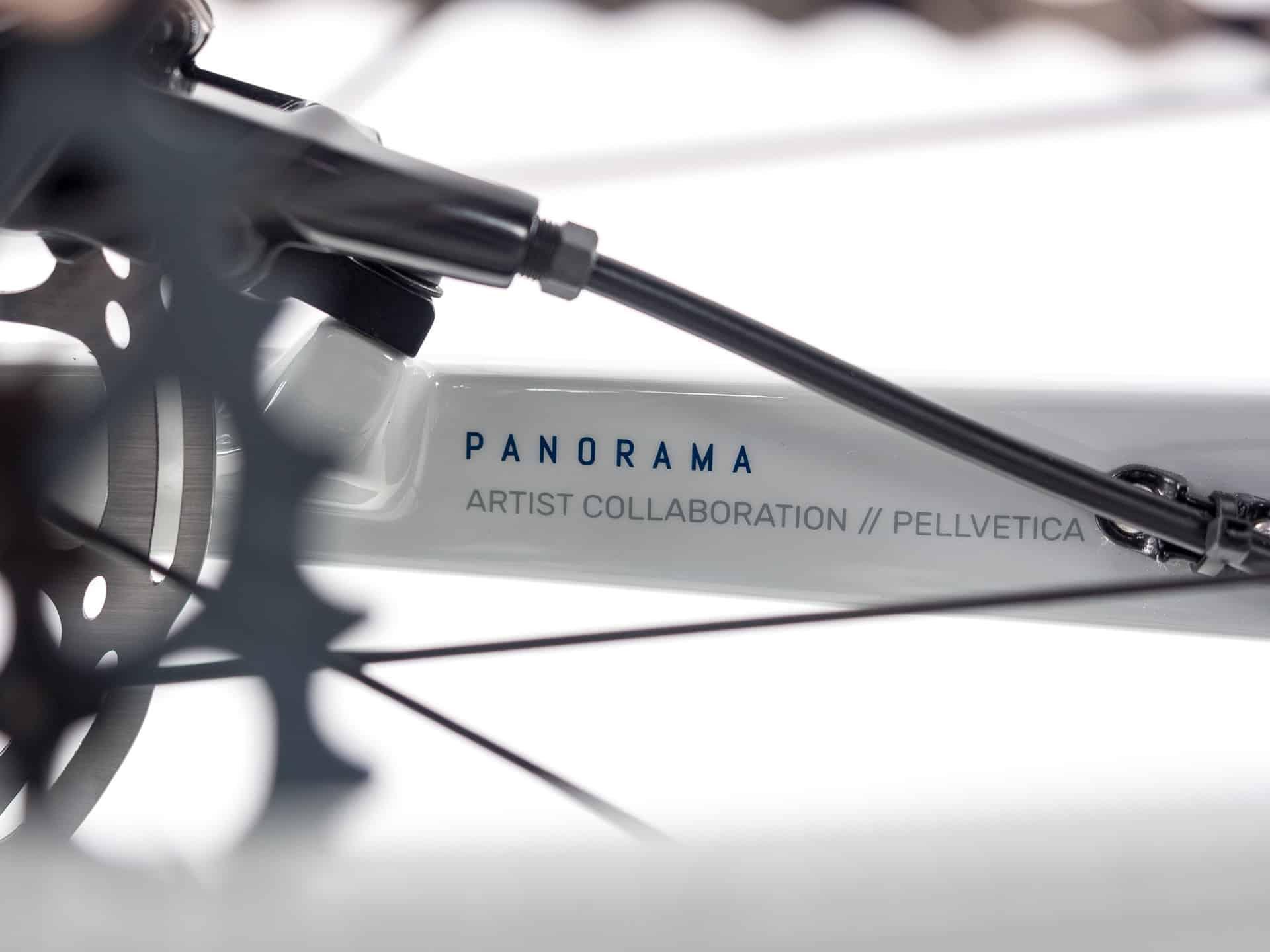 panorama chic-chocs 27.5