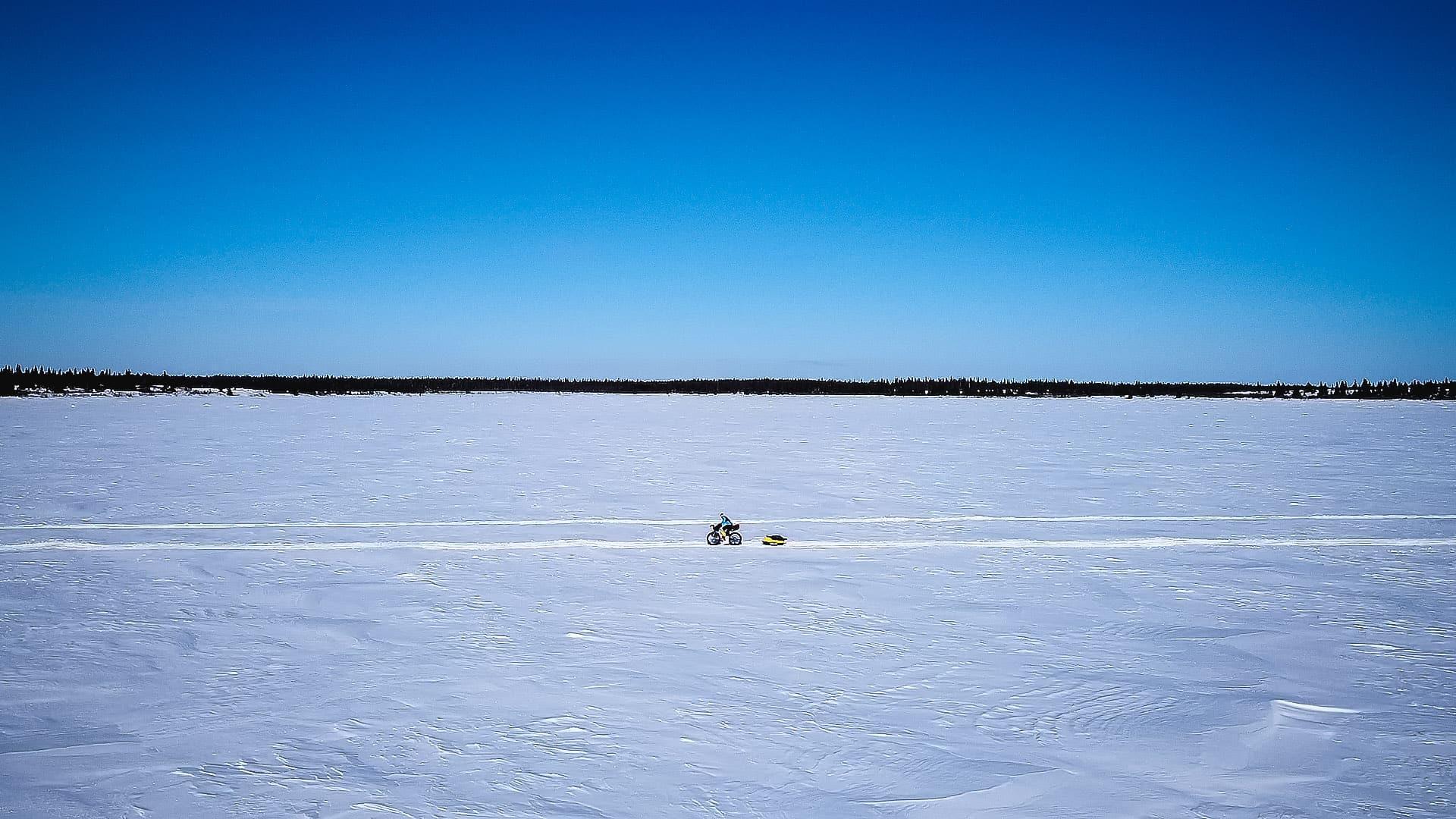 panoramacycles-pleinnord-10