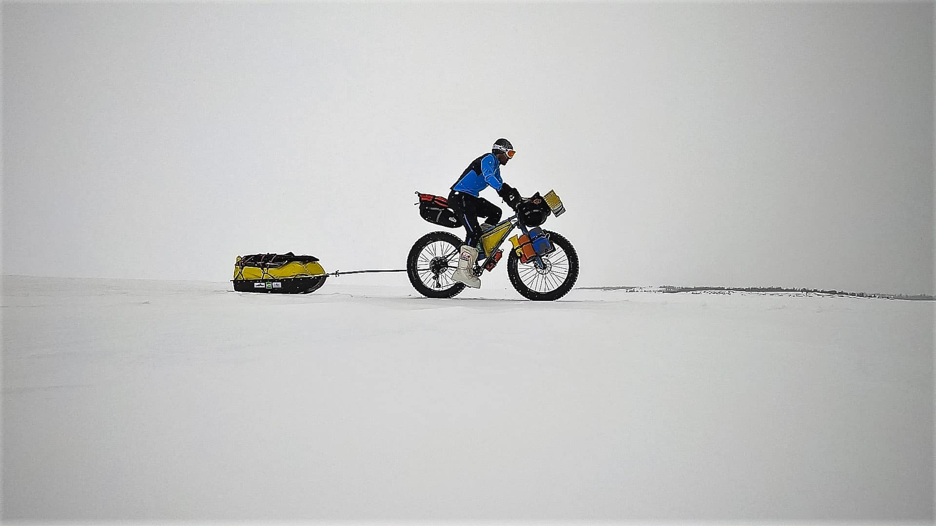 panoramacycles-pleinnord-13