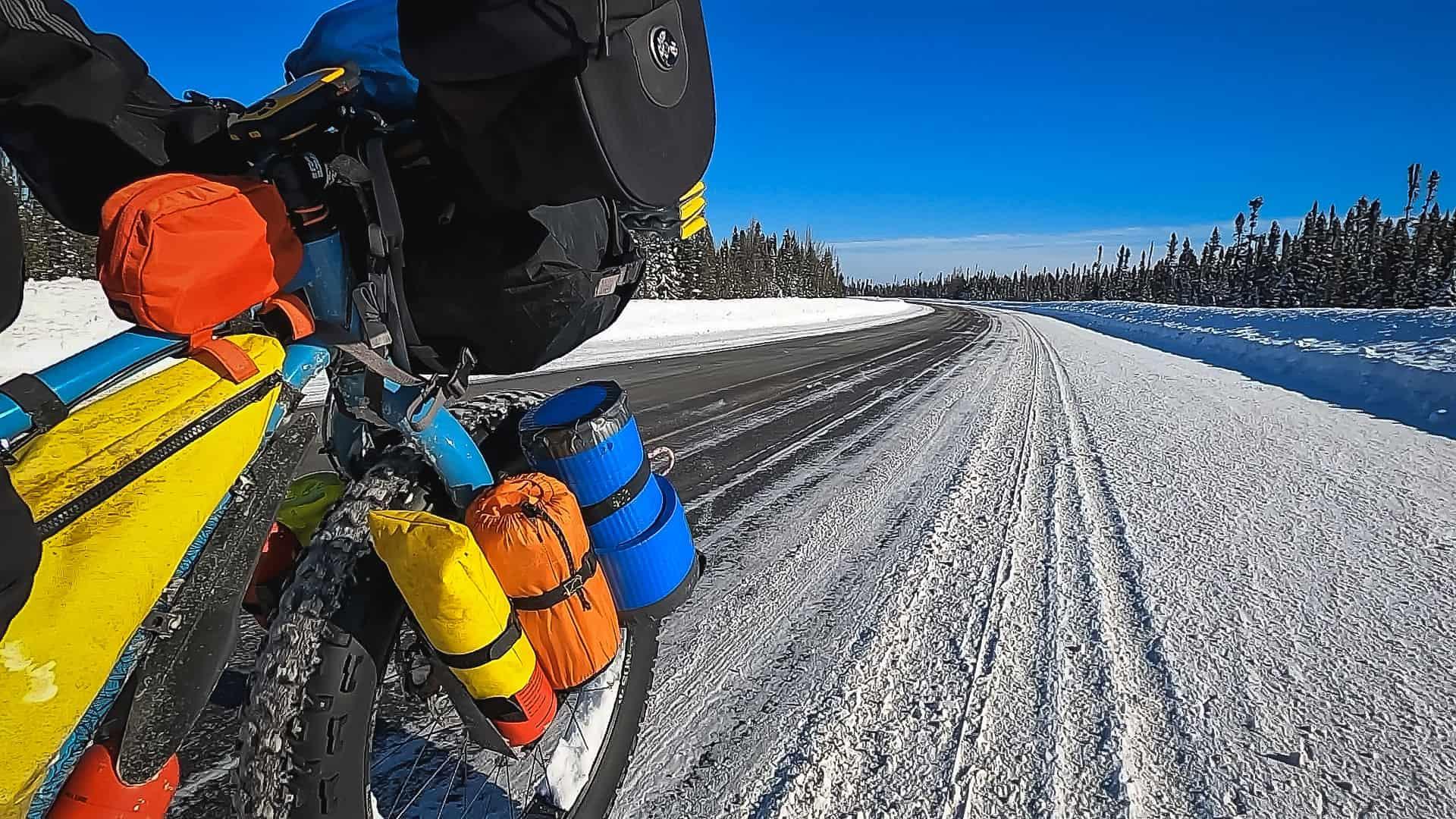 panoramacycles-pleinnord-20