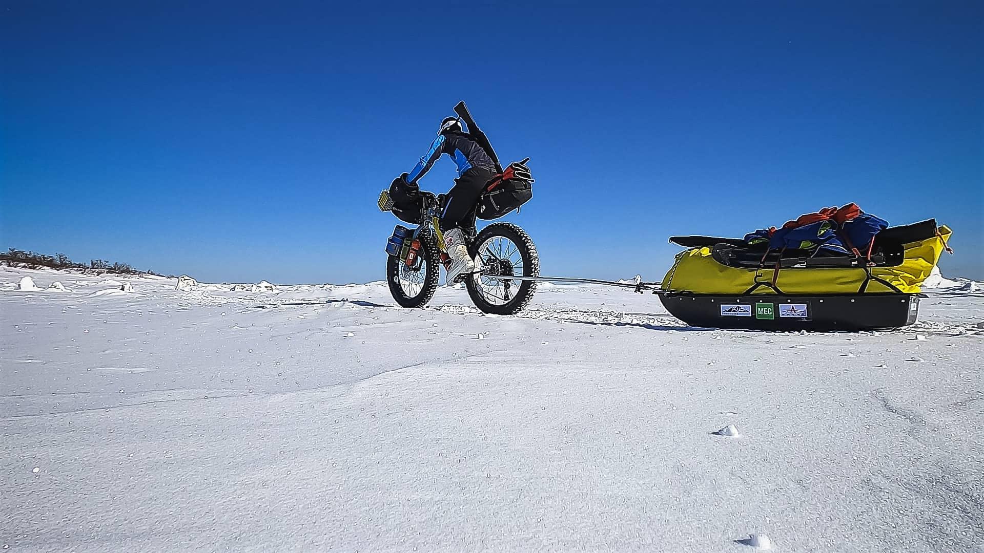 panoramacycles-pleinnord-21