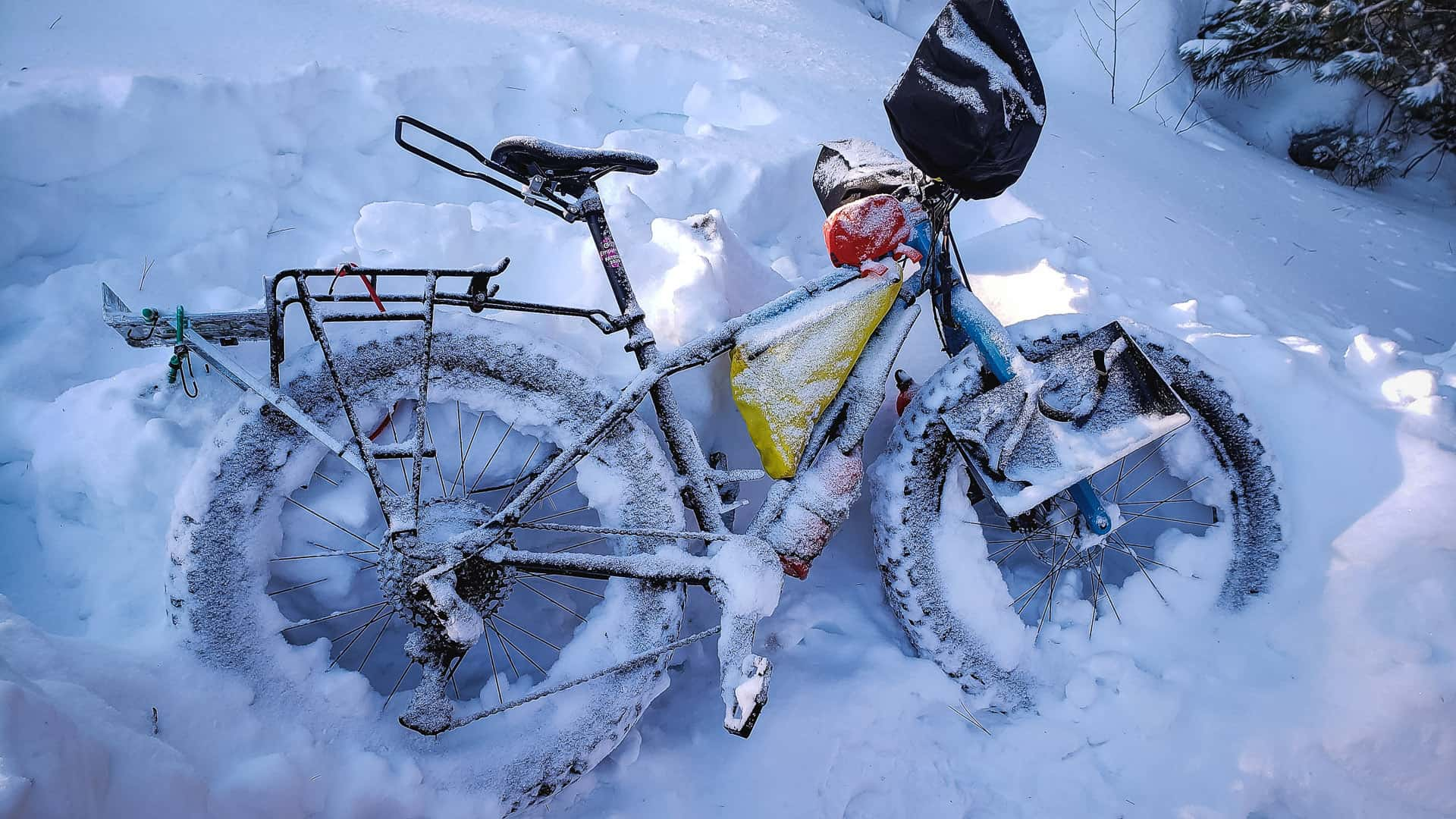 panoramacycles-pleinnord-3