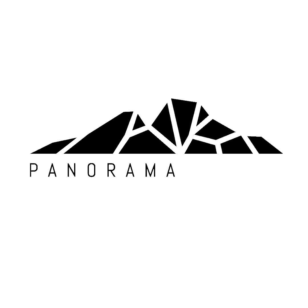 Panorama Cycles