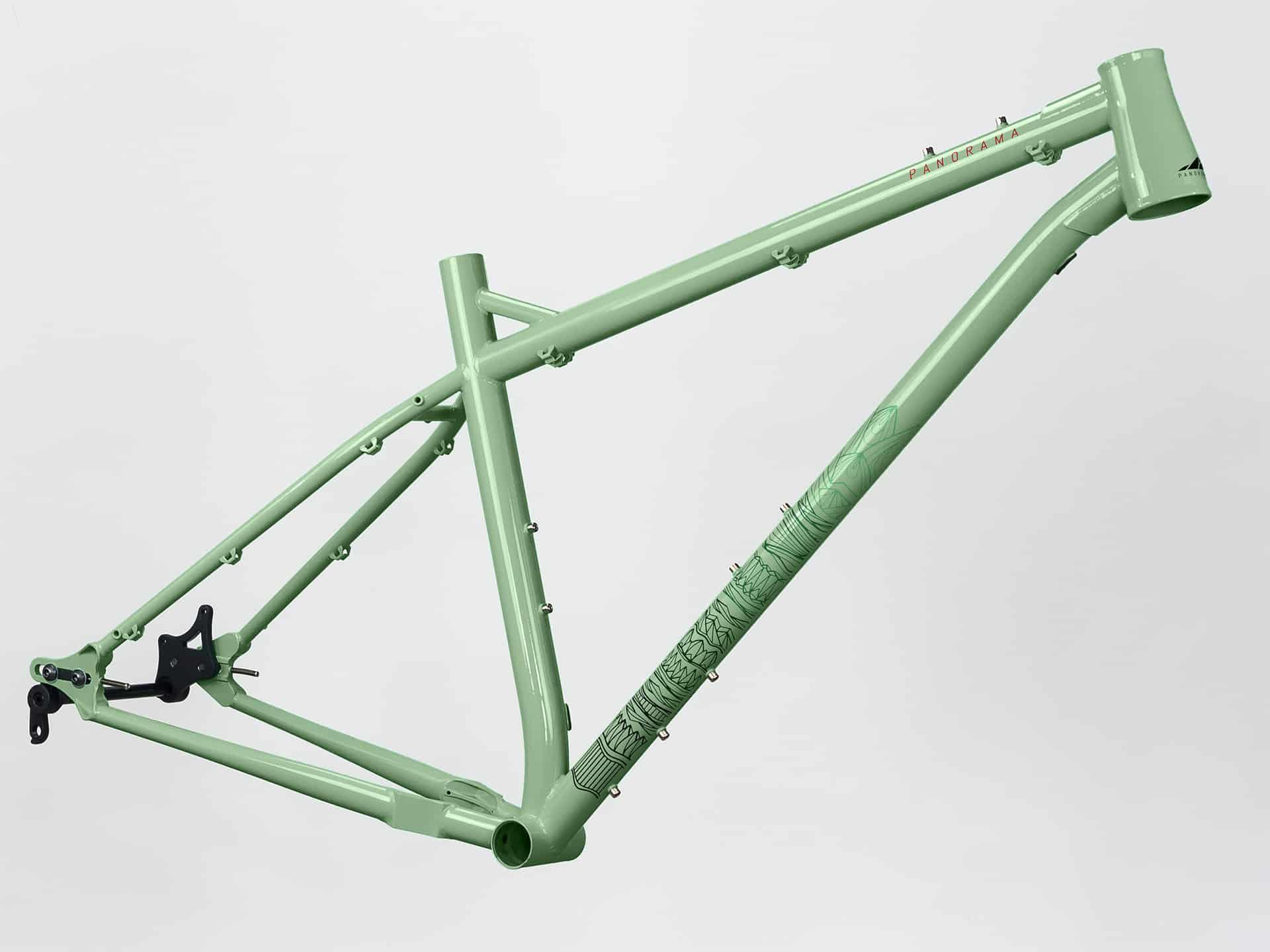 panorama-bike-taiga
